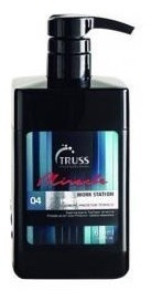 Truss Protector Plus Work Station Miracle 650ml