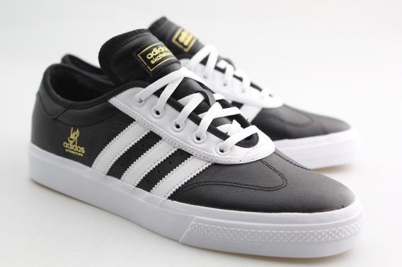 Tênis adidas Adi Ease Universal Adv