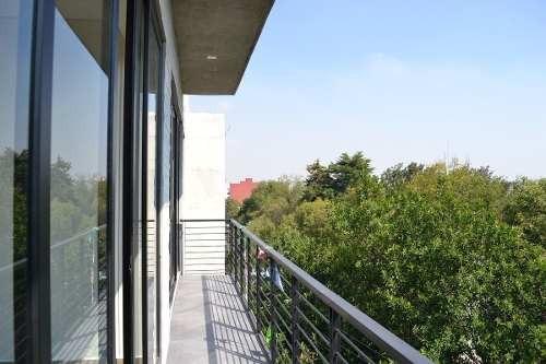 Venta Ph A Estrenar - Roof Garden Privado - Del Valle. 3 Hab, 2 Bañ, 2 Est