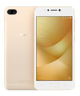 Smartphone Zenfone Max M1 32gb Dual 5.2