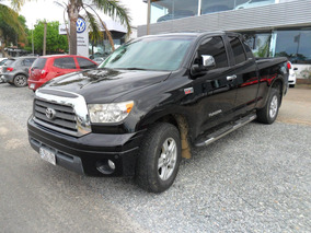 Toyota Tundra Nafta 5.7 V 8