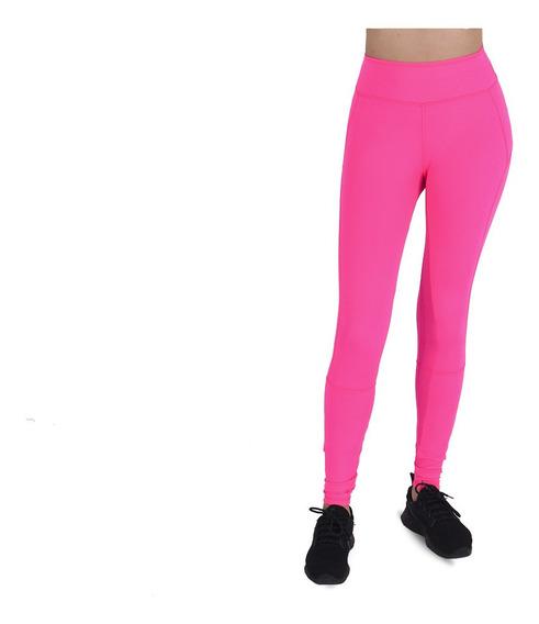Ropa Deportiva Mujer Leggings Colombianos Licras Mallas Deportivas Dama Yoga Gym Unitalla Para Tallas 3 / 5 / 7 / 9 -74