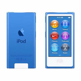 iPod Nano 7ª Geração
