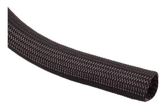 Malha Náutica Flexfit Expansivel 6mm (nylon Braid)