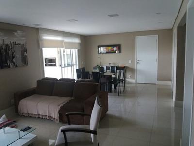 Apartamento Em Jardim Das Vertentes, São Paulo/sp De 105m² 2 Quartos À Venda Por R$ 965.000,00 - Ap164696