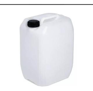 Aceite Mineral Grado Alimenticio 20 Litros Tablas De Picar