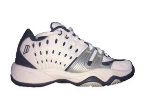 Tenis Prince T22 Junior Blanco - 8p310853