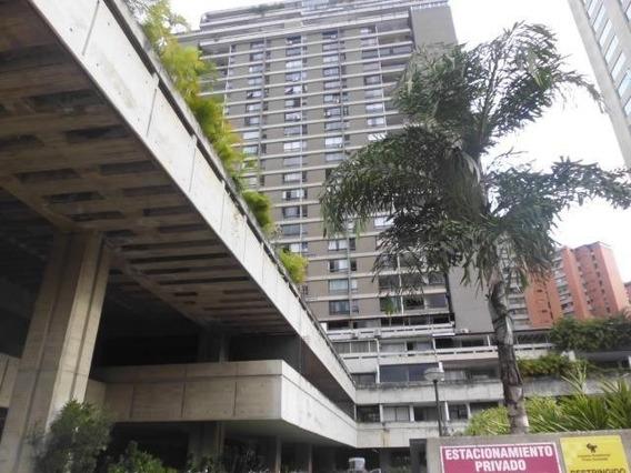 Apartamentos En Venta Prado Humboldt 20-14864 Rah Samanes