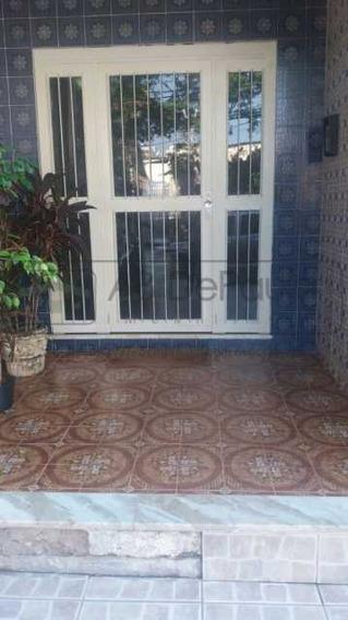 Apartamento-à Venda-vila Da Penha-rio De Janeiro - Abap20255