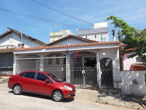 Imagem 1 de 29 de Ref 11.465 Excelente Sobrado Com 2 Casas No Jardim Ipanema, Total 5 Dorms, (1 Suíte), 3 Vagas, 240 M² A.c., 250 M² . - 11465
