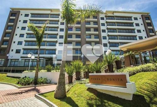 Imagem 1 de 15 de Apartamento - Cavalhada - Ref: 34776 - V-58457317