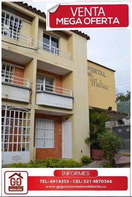 Se Vende Casa Portal Del Molino Antes $160.000.000