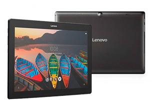 Tablet Lenovo Tab E10 10,1 Ips 2gb 16gb Android Amv