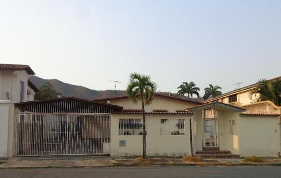 Casa En Venta La Viña Cod: 19-8848 Lg