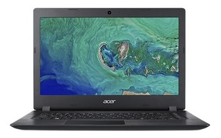 Laptop Acer Aspire A314-32-p4nv 4gb Ram Disco Duro 500gb
