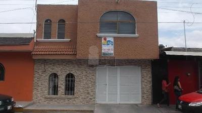 Se Vende Casa En Tepic, Col. Moctezuma