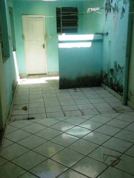 Casa Para Comprar No Novo São Lucas Em Belo Horizonte/mg - 9143