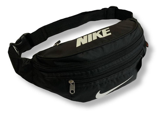 Cangurera Nike Unisex Multiusos Sport