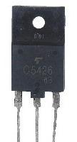 Transistor C5426