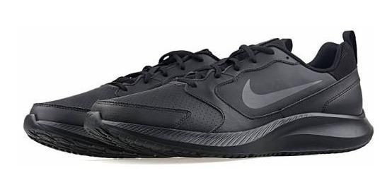 Tenis Nike Todos Bq3198-001