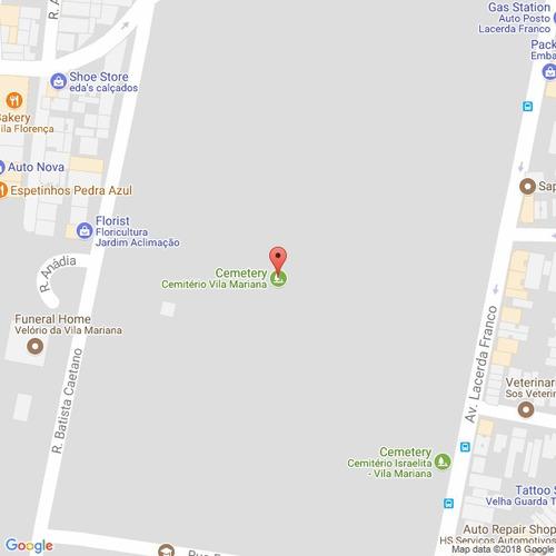 Imagem 1 de 1 de Apartamento Para Venda Por R$1.596.000,00 Com 300m², 4 Dormitórios, 3 Suites E 3 Vagas - Cambuci, São Paulo / Sp - Bdi7556
