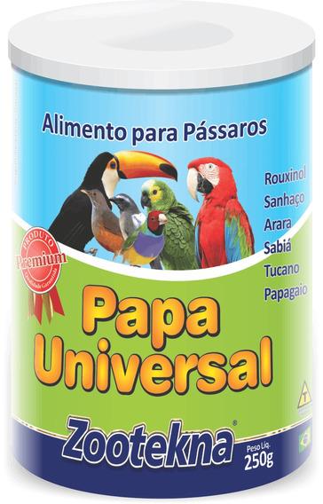 Papa Universal - 250 G