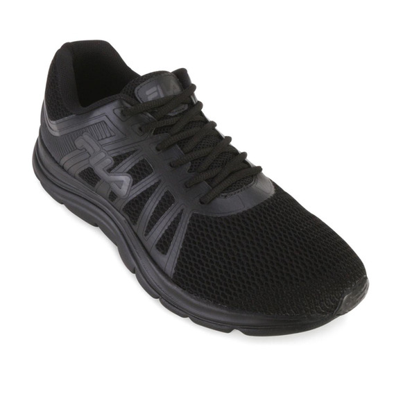 Tenis Fila Finder Fl18
