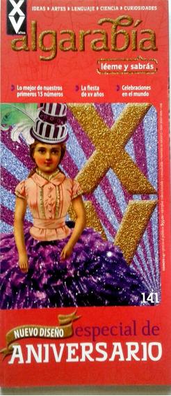 Algarabia Guerra Pasteles Rey Arturo Van Gogh Yucatan Juana