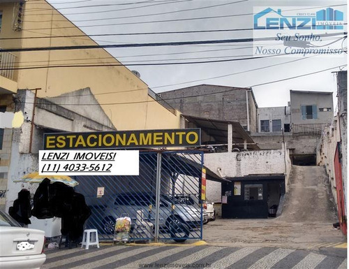 Terrenos Comerciais À Venda  Em Bragança Paulista/sp - Compre O Seu Terrenos Comerciais Aqui! - 1413118