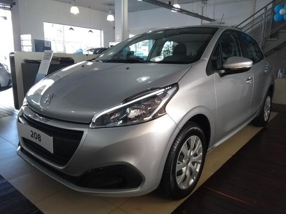 Peugeot 208 Active 1.6 Am20