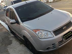 Fiesta Sedan 1.0 Flex 4p***599,00***