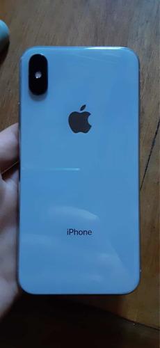 Imagen 1 de 1 de iPhone XR