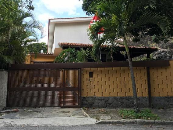 Celeste C 20-9743 Alquila Anexo En Santa Marta
