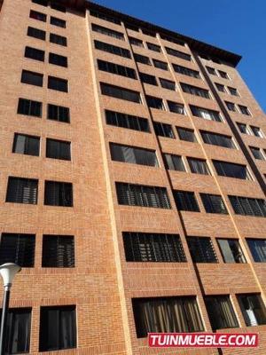 Apartamentos En Venta - Miravila 18-14549