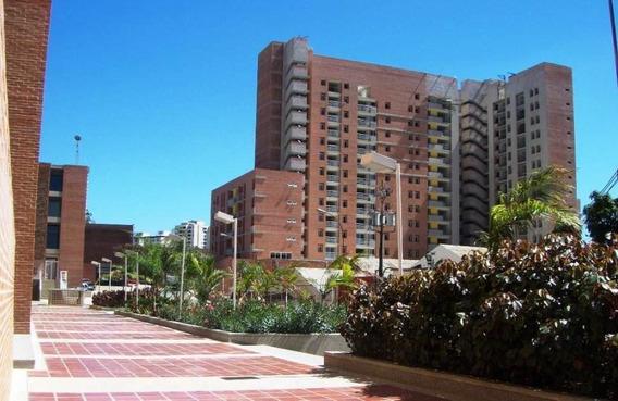 Apartamento En Boleita Norte
