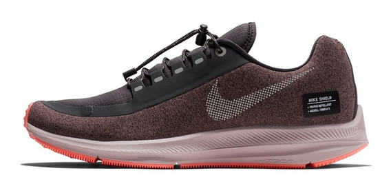 Zapatillas Nike Winflo 5 Mujer