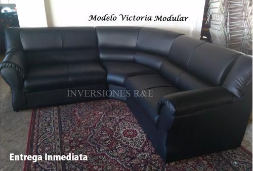 Juegos De Muebles, Recibo, Salas