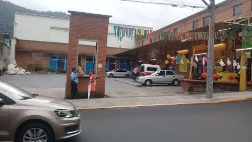 Local Comercial En Renta Centro De Orizaba, Ver $ 35,000.=