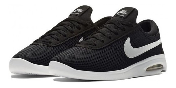 Zapatillas Nike Sb Air Max Bruin Vpr Txt 010