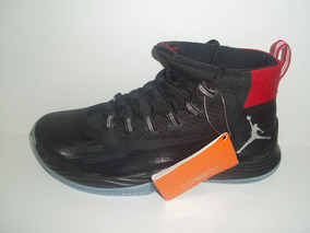 Tênis Nike Jordan Ultra Fly 2 Novo Original