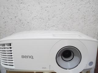 Proyector Benq Mx604