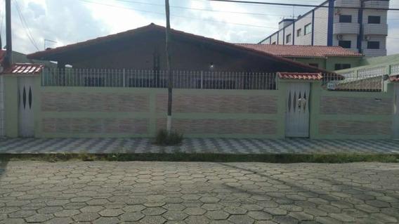 Casa Praia Grande Vila Mirim