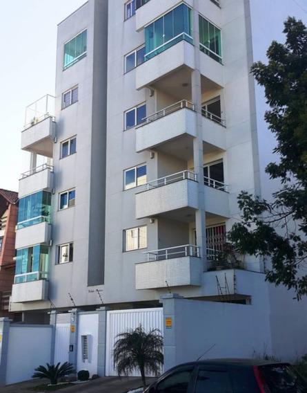 Apartamento - Parque Dos Vinhedos - Ref: 6770 - V-6770