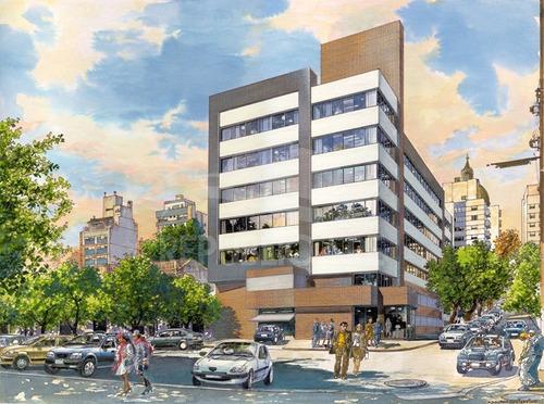 Conjunto/sala - Centro Historico - Ref: 386995 - V-rp10055