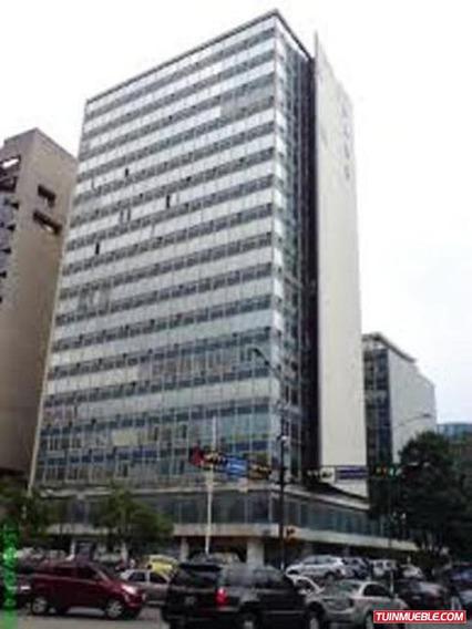 Oficinas En Venta Mls #19-13050 El Rosal