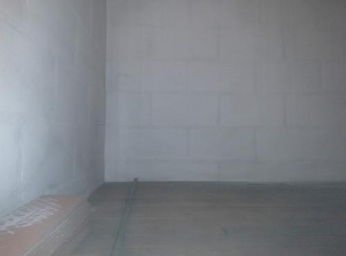 Imagen 1 de 7 de Local En Arrendamiento - Laureles Cod: 18593