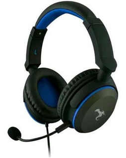 Auricular Gamer Kolke Hero Kga-312 Ps4 Xbox One