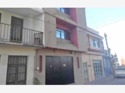 Casa Sola En Venta Florencia De Benito Juarez