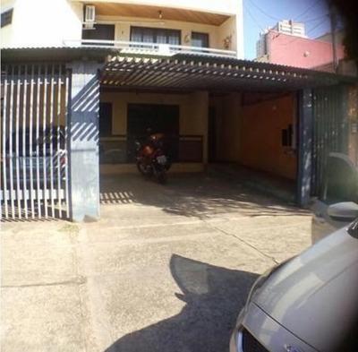 Apartamentos - Venda - Condomínio Itamaraty - Cod. 14267 - Cód. 14267 - V