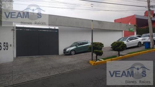 Casa En Condominio - Colinas Del Sur